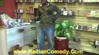 Merilis - Lan 2000 (www.HaitianComedy.Com)