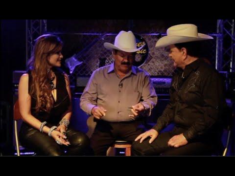 El Nuevo Show de Johnny y Nora Canales (Episode 12.2)- Cardenales de Nuevo Leon