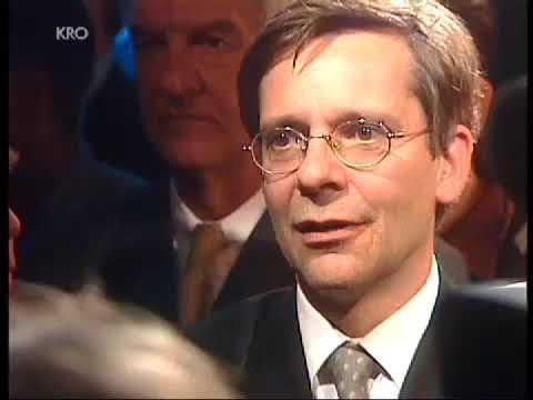 Verkiezingen 2002 -