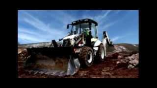видео Где зарегистрировать право собственности на земельный участок: требуемые документы и способы обращения