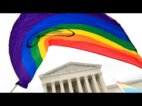 How the Supreme Court's LGBTQ Ruling Impacts Education