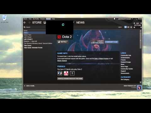 How To Activate A Product On Steam For