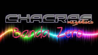 Lazero-Otra como tu-El mambo de la Zero(tema propio)- Vivo Chacras Megadisco