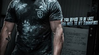ketttlebell complex the number of the beast for power strength endurance and conditioning