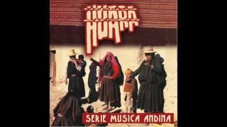 Huara / Huara / Album Completo