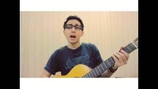 Video Instagram upload - Aron ashab ( Video lucu indonesia ) part 2