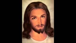 akwa ibom gospel hymn