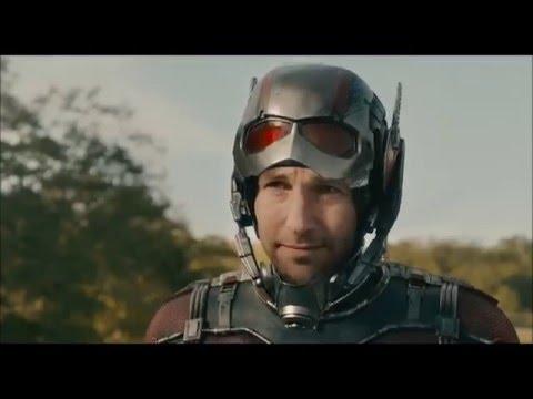 Trailer do filme Charlie, O Trambiqueiro