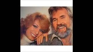LET IT BE ME BY KENNY ROGERS AND DOTTIE WEST