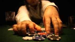 Bridges AI Application to Play Against World Champion Poker Players