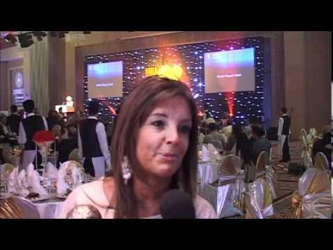 Debrah Dhugga, General Manager, Dukes Hotel, England's Leading Boutique Hotel