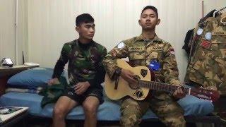Download Perjalan Terindah By Hoolahoop ft Aska Mp3