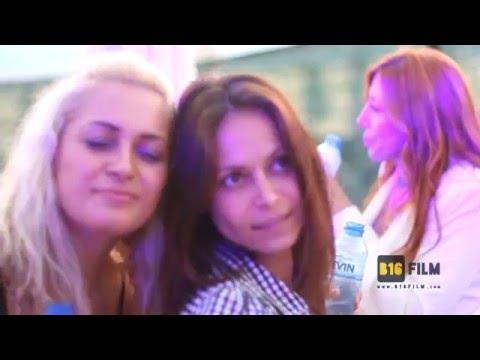 DJ Tarkan & V-Sag - Paragalo (Original Mix / No Smoking Recordings)