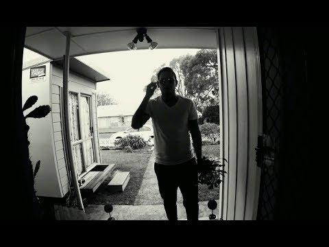 Tattooed Mulligan - Swipe Her Music Video
