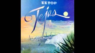 Watch ZZ Top El Diablo video
