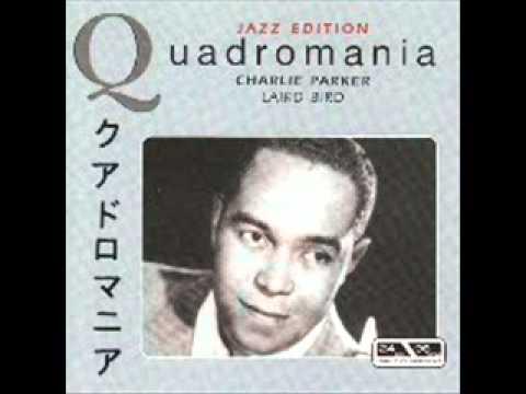 Charlie Parker - Segment