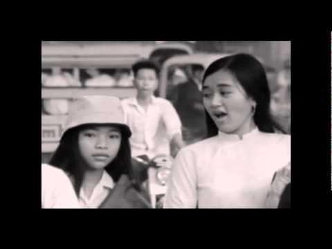 "Huong Lan "" cho nguoi tinh nho "" nhac  truoc 1975"
