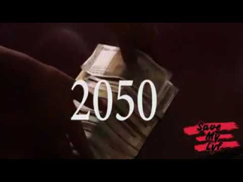 2050  water crisis in India Must watch Video
