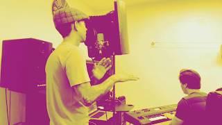 Nacho Justin Quiles Romance Cover Piano Macero.mp3