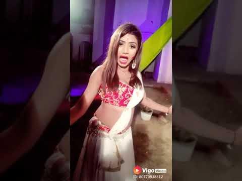 #dslrmusic #RaniBhojpuriActer Dal Dehale Yadav Ji Jornava||दाल दिहले यादव जी जोरनाव