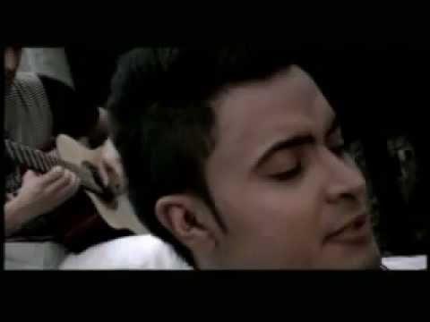 Jhon Alex Castaño - Dejala que se vaya (video oficial)