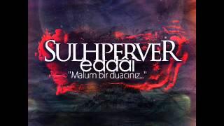 Gambar cover Sulhperver - Sır (2014)