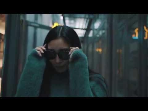 ERIKA - Walking Clip