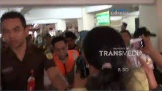 Sidang Penipuan Bos Apartemen Sipoa Group Ricuh