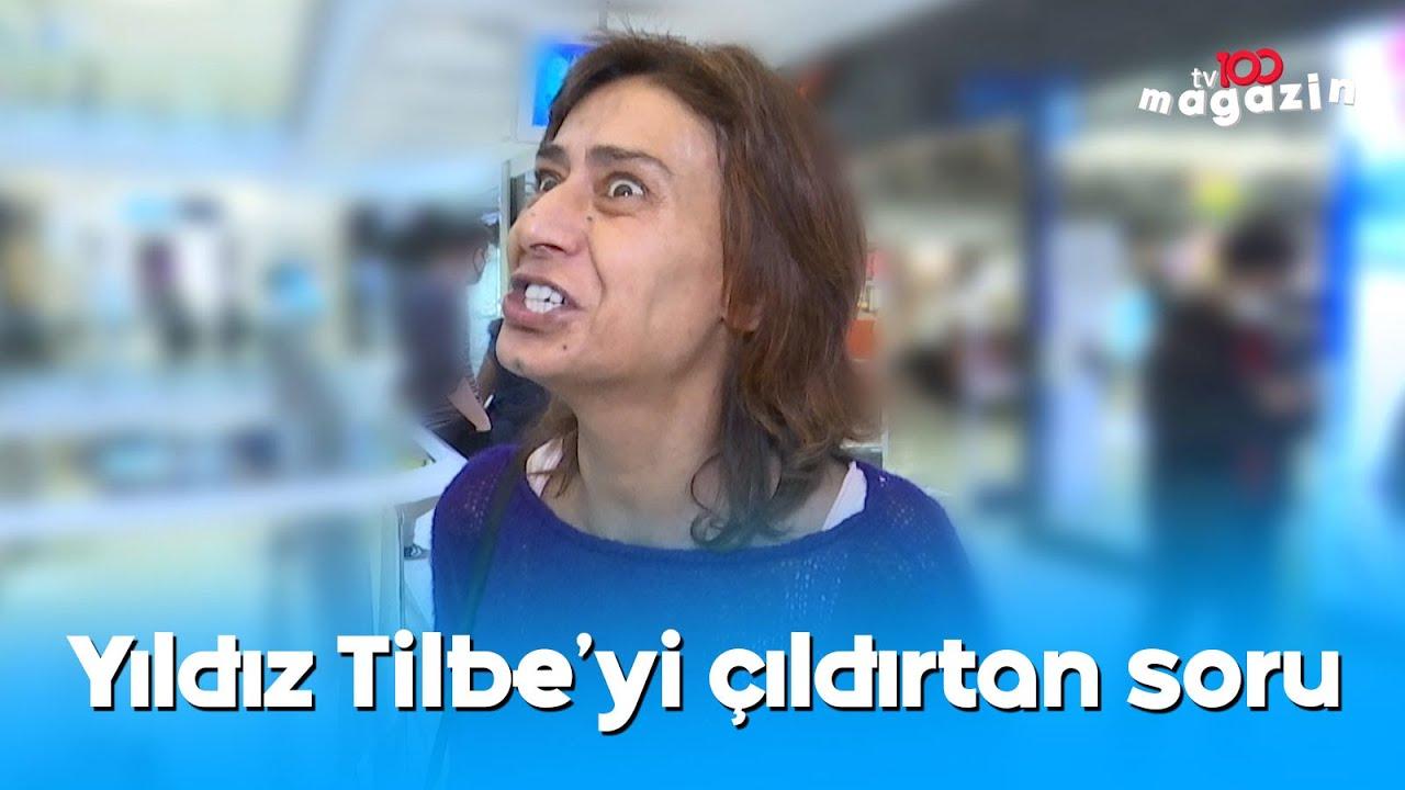 Download Yıldız Tilbe'yi çıldırtan soru