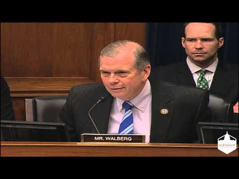 2-26-2015 IRS: Update from the Inspector General