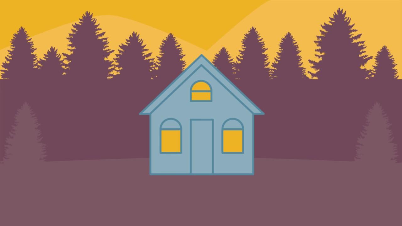 Vacasa italia 5 consigli su come acquistare una casa vacanze gestione di case vacanza con - Come acquistare casa ...