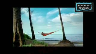Goa tour Anil modi tourism
