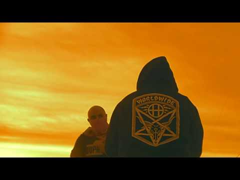 FREEWILL x JGRXXN x RAMIREZ -  Bad Dreams (Official Music Video)