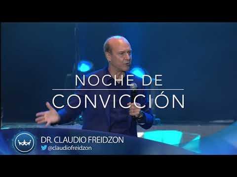 Video Claudio F Promo