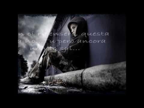 Controvento - Eros Ramazzotti