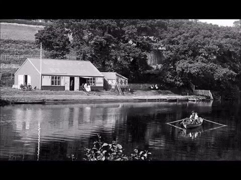 Memories of Brecon