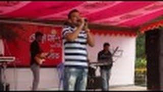 sohag chand bodoni dhoni | Romeo vs Juliet Song | AKASH SEN Song |