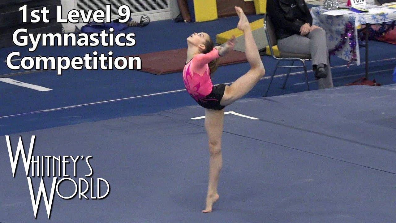 level 9 gymnastics meet 2016 kia