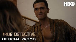 True Detective Season 2: Episode #3 Preview (HBO)