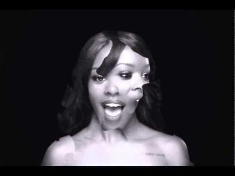 Azealia Banks – Wallace