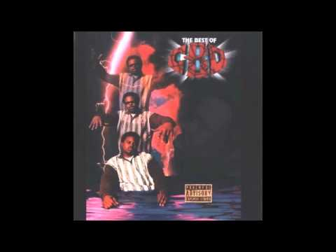 C-Bo - Living Like A Hustler feat. B-Legit - The Best Of C-Bo