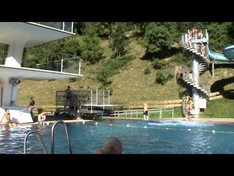 Strandon... Schwaz   Tirol Ausztria