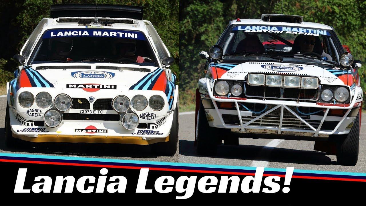 Lancia delta integrale safari delta s4 2x rally legend pure lancia delta integrale safari delta s4 2x rally legend pure sound vanachro Choice Image