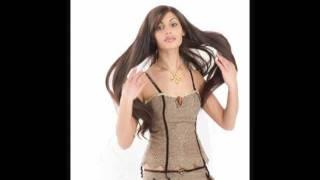 Emis seidige Traummähne - Haarverlängerungen von PARADISE FASHION Hair & Beauty in Karlsruhe Thumbnail