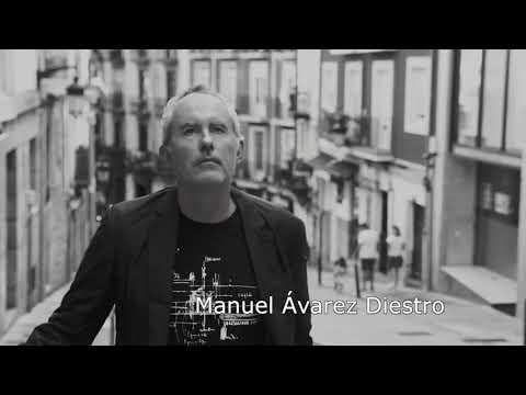 Arte Peatonal 2021 (3)