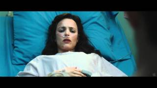 Трейлер фильма «Клятва»