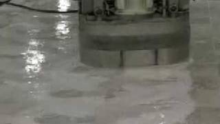 Восстановление поверхности мрамора часть 2(, 2009-02-17T09:19:22.000Z)