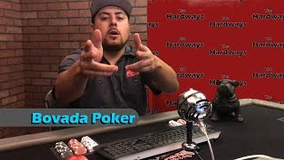 Bovada Poker Download and Play