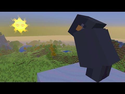 BULLIED IN MURDER MYSTERY?!   Minecraft Xbox   Simpsons Vs Family Guy