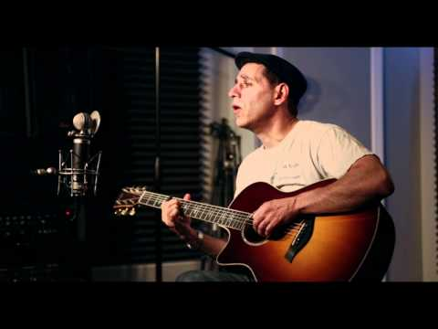 I WILL- The Beatles/ Mike Sinatra's Rendition